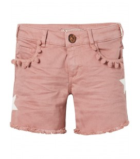 SHORT ESTRELLAS SCOTCH & SODA