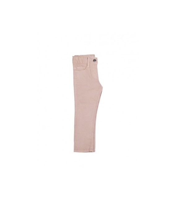 PANTALON PITILLO EVE CHILDREN