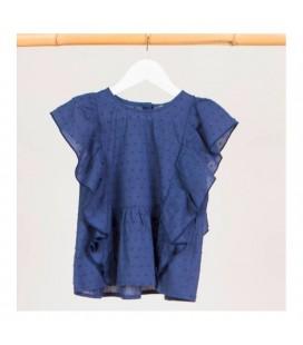 0fc990523 Comprar ropa para niña. Tienda online moda infantil (2) - Alma Kids