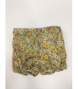 SHORT ESTAMPADO ANCAR