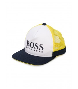 GORRA CASUAL HUGO BOSS