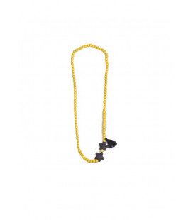 COLLAR AMARILLO EVE CHILDREN