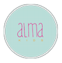 Alma Kids